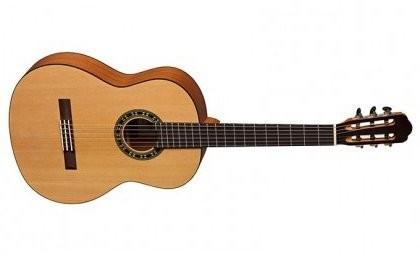 La Mancha Granito 32 gitara klasyczna 4/4