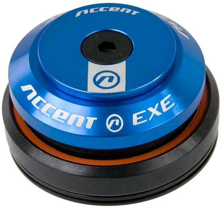 Accent Stery zintegrowane Accent HI-EXE Taper 1-1/8