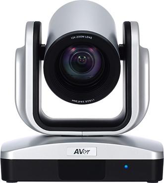 AVer Kamera CAM530