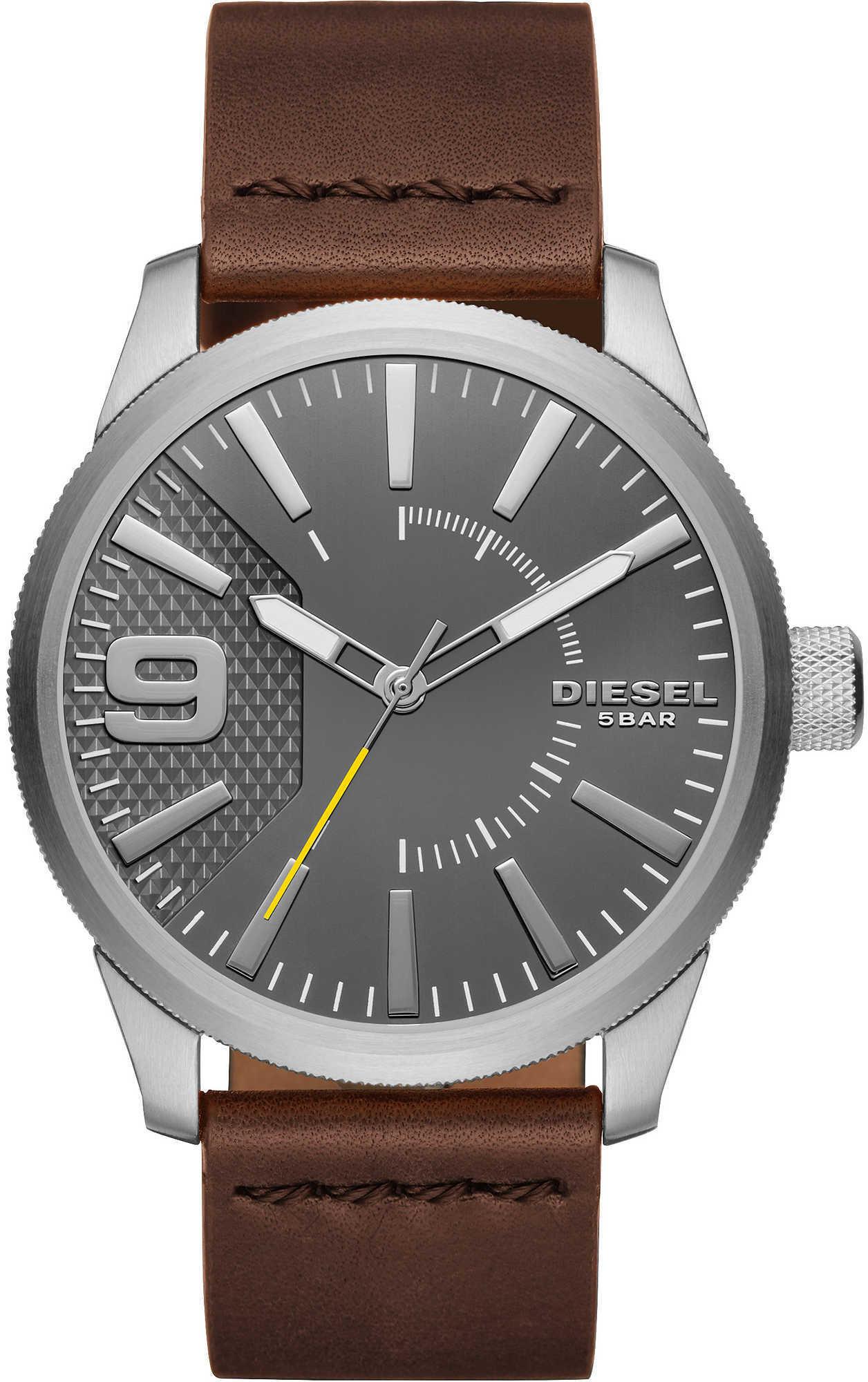 Diesel Rasp DZ1802