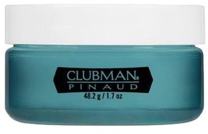 CLUBMAN PINAUD Medium Hold Pomade pomada średnio utrwalająca 48,2 g Clubman Pinaud CLU000026
