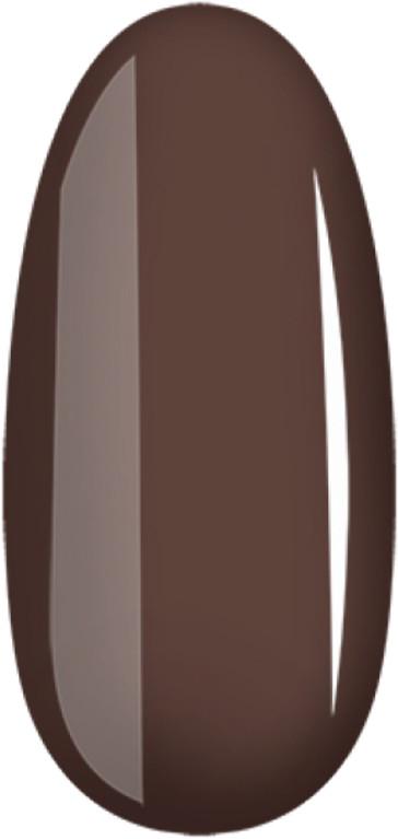 DUOGEL 011 Styl Brown - lakier hybrydowy 6ml