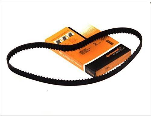 CONTITECH CONT iTech CT790pas zębaty CT790