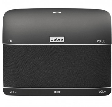 Jabra Freeway Multipoint