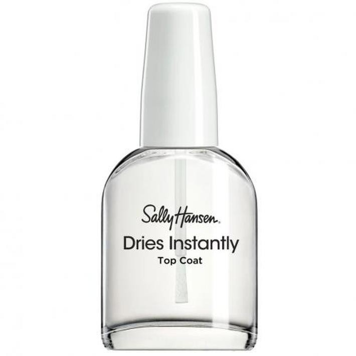Sally Hansen Dries Instantly Wysuszacz 13,3ml 3761