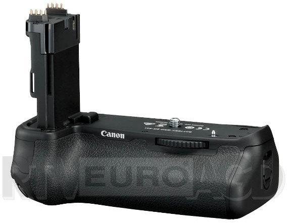 Canon BG-E21 2130C001AA