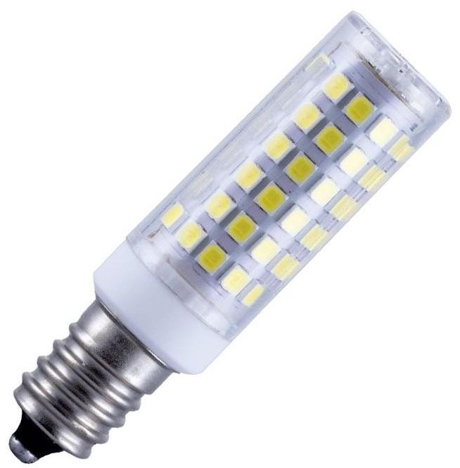 Nedes LED Żarówka E14/7W/230V 2700K