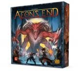 Portal Aeon s End