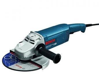 Bosch Professional GWS 22-230JH (0601882M03)
