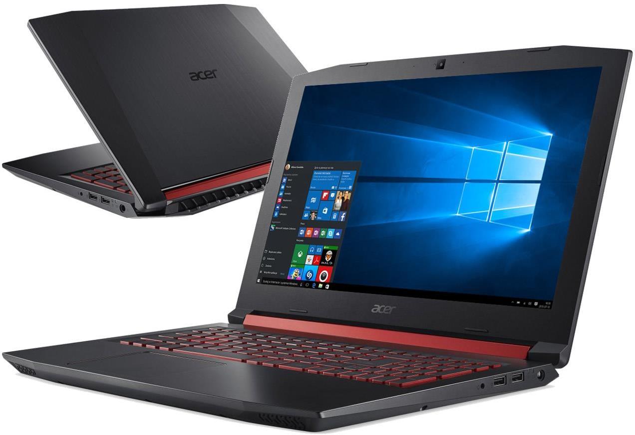 Acer Nitro 5 (NH.Q3REP.005)