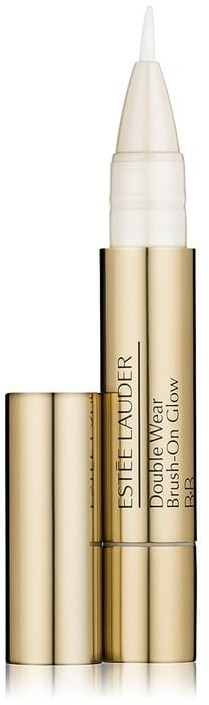 Estee Lauder Double Wear Brush-On-Glow BB Highlighter 0N Soft Pink Korektor 2.2 ml