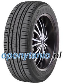 Zeetex SU1000 255/50R19 107W