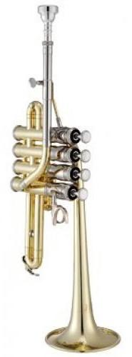 Xo Brass Xo Brass XO1700L