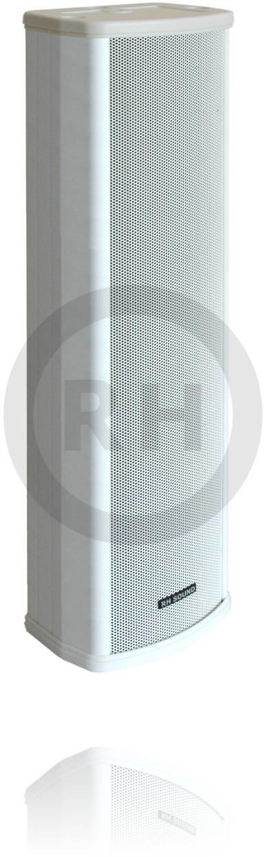 RH Sound CS-24 - Kolumna głośnikowa słupowa