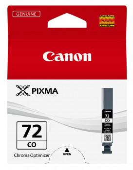 Canon PGI72CO