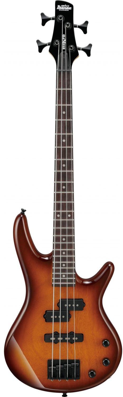 Ibanez GSRM20B-BS - gitara basowa