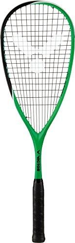 Victor Uni MP 155 rakieta do squasha, zielony/biały/czarny, One Size 167/5/5