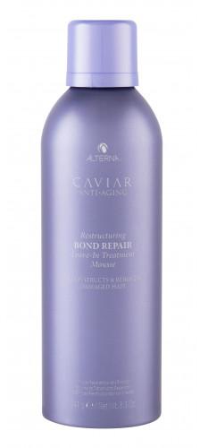 Alterna Caviar Anti-Aging Restructuring Bond Repair pielęgnacja bez spłukiwania 241 g