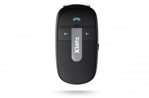 Xblitz X700
