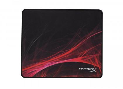 HyperX FURY S Speed Edition L (HX-MPFS-S-L)