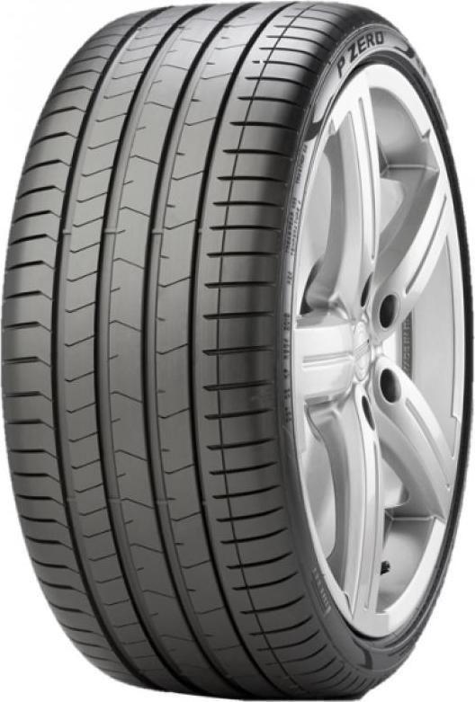 Pirelli P Zero SC  315/30R22 107Y