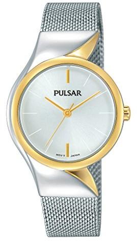 Pulsar PH8230X1