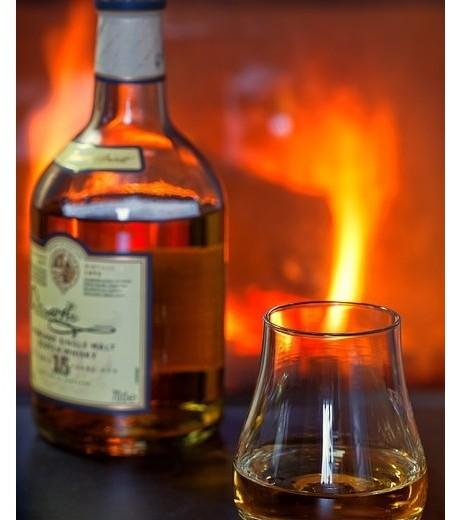 Degustacja whisky dla dwojga  Szczecin P0005516