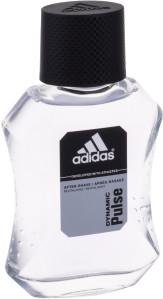 Adidas Adidas Dynamic Pulse woda po goleniu 50 ml dla mężczyzn 31318