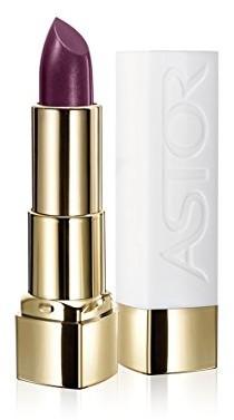 Astor Soft Sensation Color i Care pomadka do ust. Kolor 101 1er Pack (1 X 4 G) 26377780308
