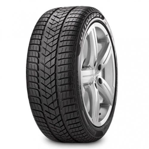 Pirelli Winter SottoZero 3 255/40R20 99Y
