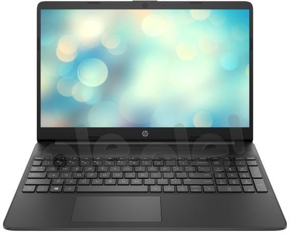 HP 15s-eq0070nw (2K7D7EA)