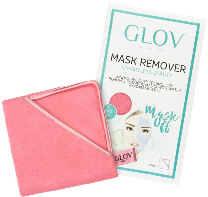 Glov Glov Akcesoria Mask Remover Rękawica
