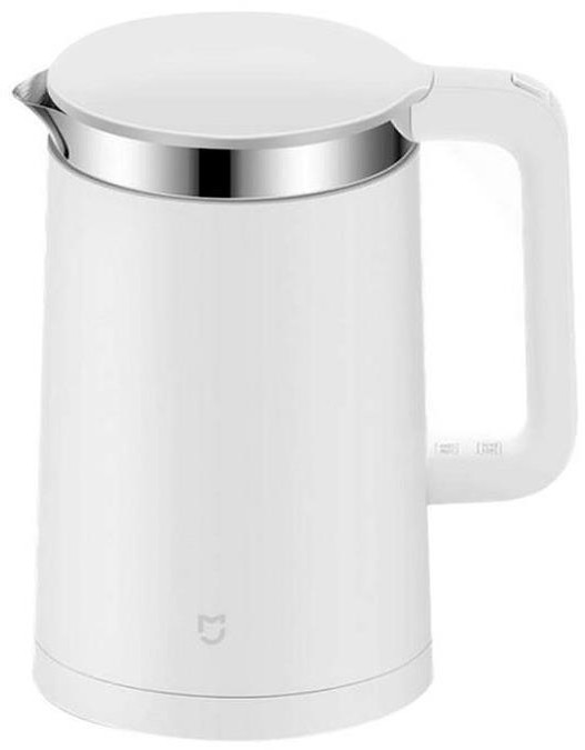 top Xiaomi Mi Smart Kettle biały