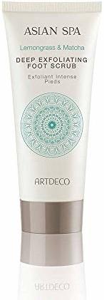 Artdeco ARTDECO > Asian Spa Deep Exfoliating Foot Scrub 100 ml