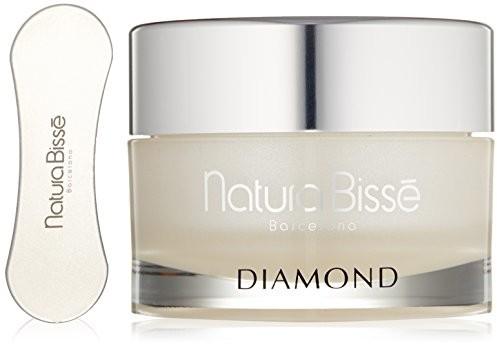Natura Bissé Płyn do czyszczenia Diamond White Luxury w miejscu 200ML NAB-188