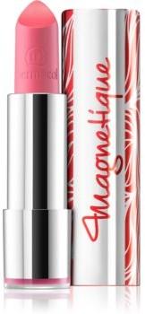 Dermacol Magnetique szminka nawilżająca odcień 08 4,4 g
