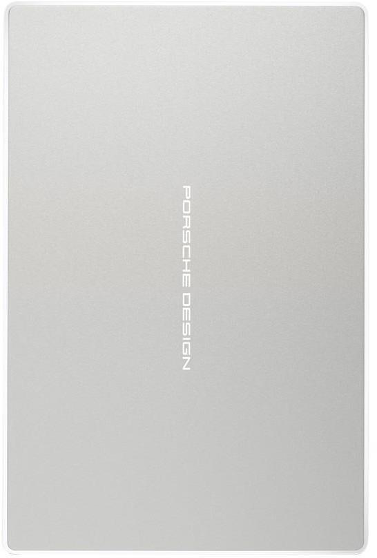 LaCie Porsche Design 1TB STFD1000400