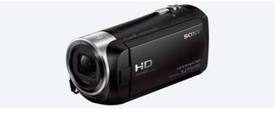 Sony HDR-CX405 (HDRCX405B.CEN)