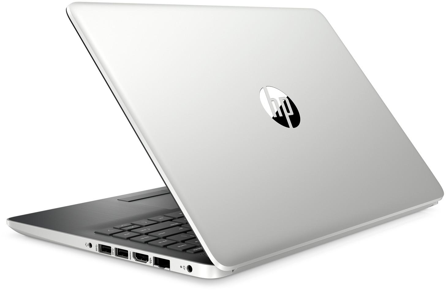 HP 14-dk0011na (6BL23EAR) HP Renew