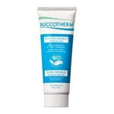 Buccotherm Sensitive Gums Bio 75 ml