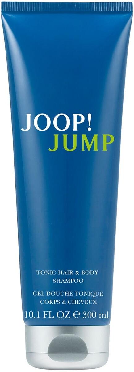 Joop! Jump Tonic Hair & Body Szampon 300ml