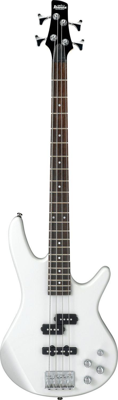Ibanez GSR200-PW - gitara basowa