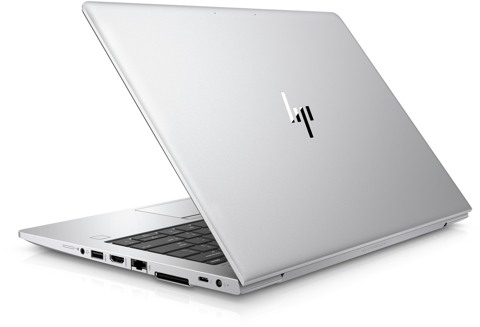 HP EliteBook 830 (3JW85EAR) Renew