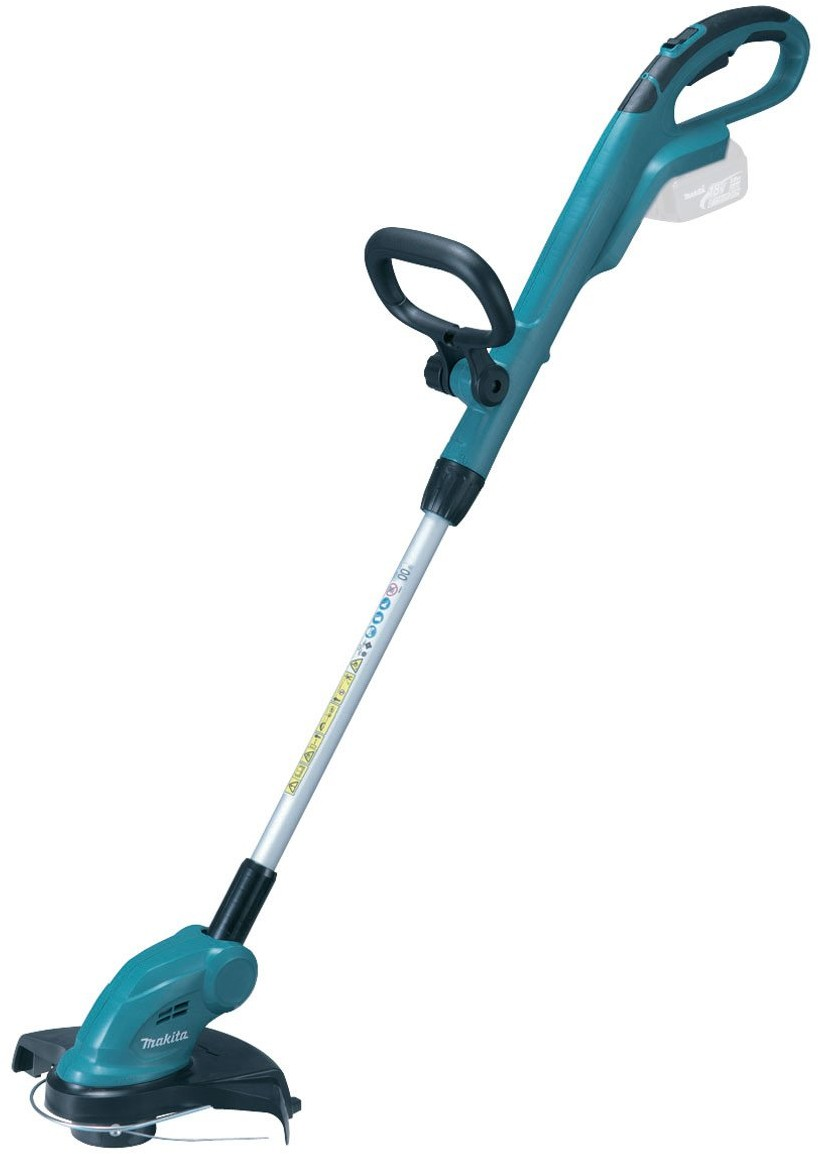 top Makita DUR181Z