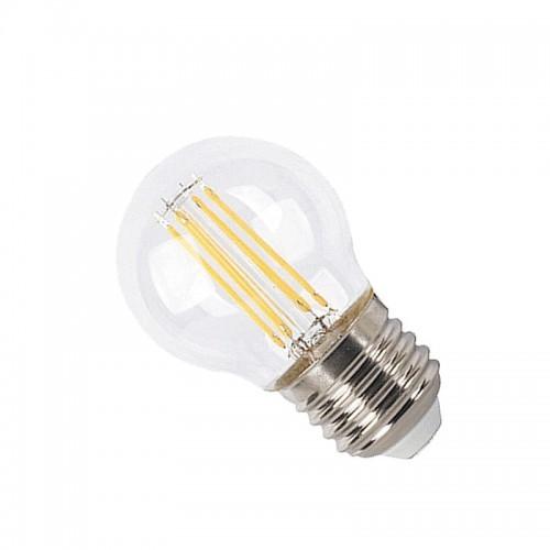 Rabalux Filament LED E27 4W 450lm barwa ciepła 2700K 1595 ( od ręki 200szt.) 1595