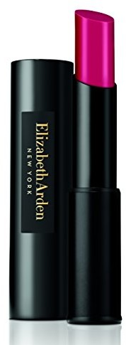 Elizabeth Arden Plush Up Gelato Lipstick, Flirty Fuschia A0107419