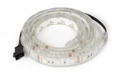 Phanteks KABEL Multicolor LED-Strip 1m PH-LEDKT_M1