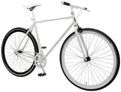 Bottecchia Rower Hastag Scatto Fisso M20 Biały