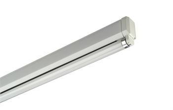 MASSIVE ECONOMYLINE 85111/18/31 lampa IP20 85111/18/31