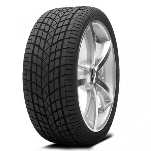 Goodyear Eagle F1 Asymmetric SUV 235/60R18 107V